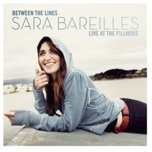 between_the_lines_sara_bareilles_cover