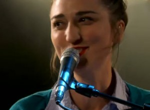sara-bareilles-pc-richard-theater-300x221